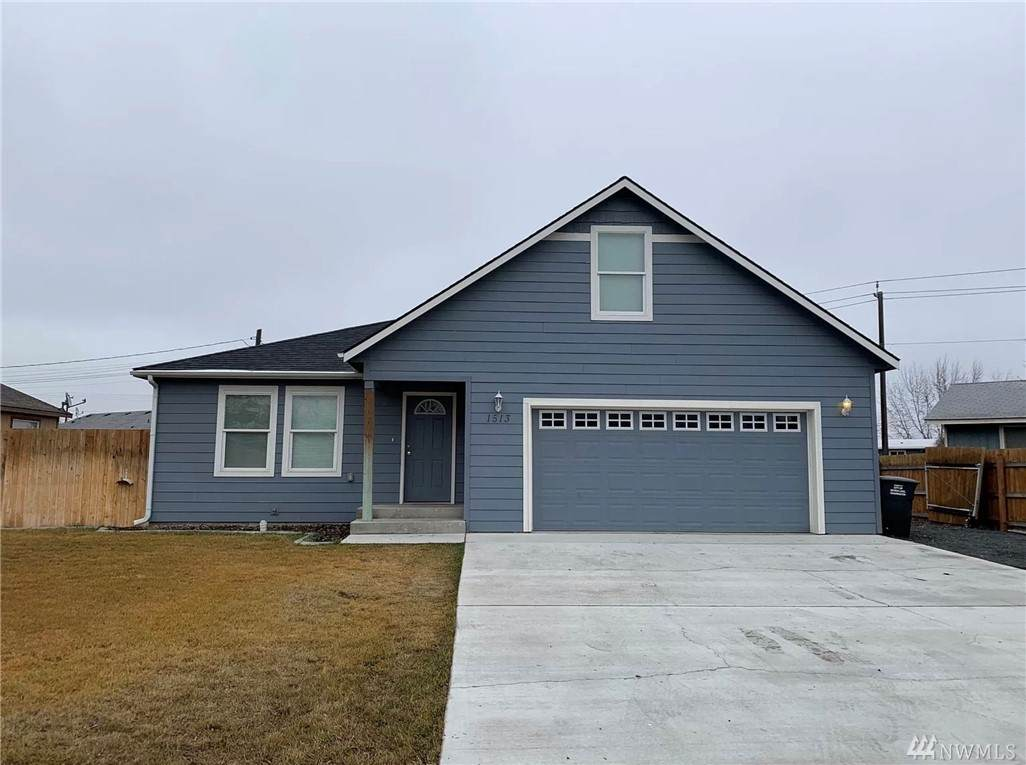 1513 Buell Dr - Photo 1