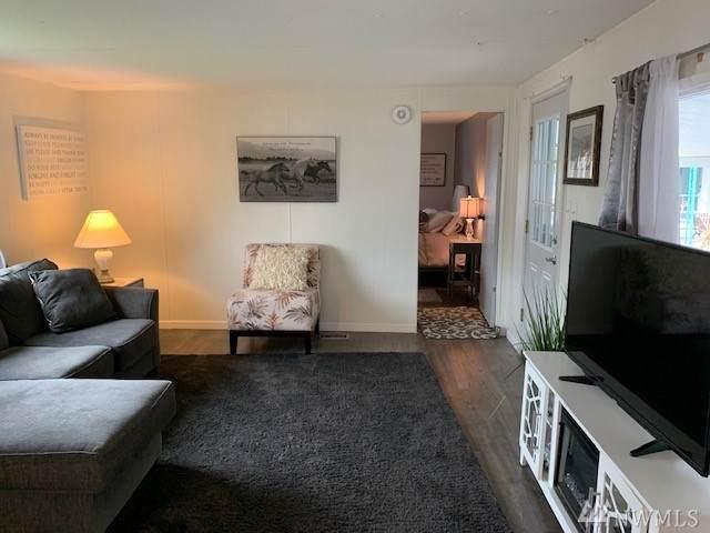 1200 Lincoln St #141, Bellingham, WA 98229 (MLS #1625716) :: Brantley Christianson Real Estate