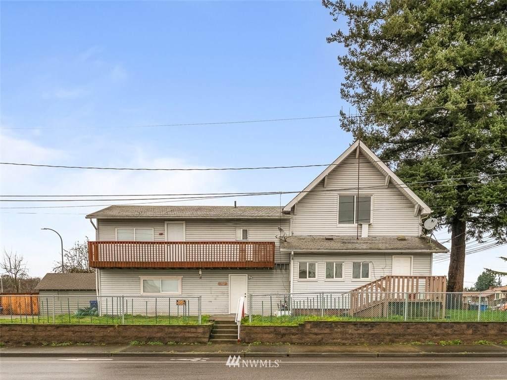 5502 Alaska Street - Photo 1