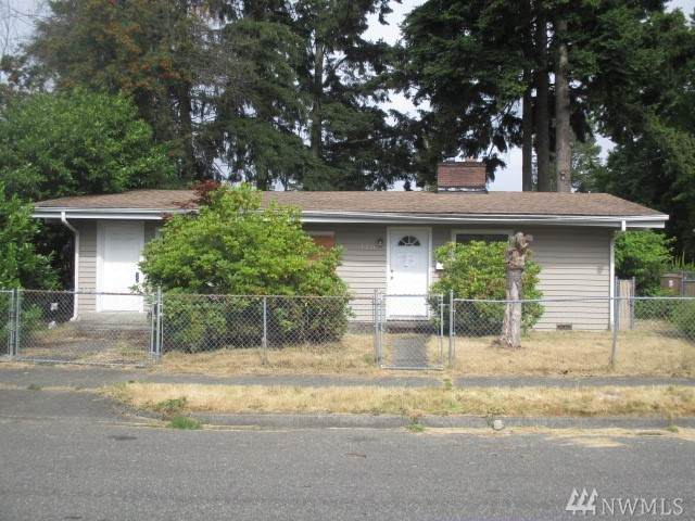 1707 S State St, Tacoma, WA 98405 (#1626150) :: Lucas Pinto Real Estate Group