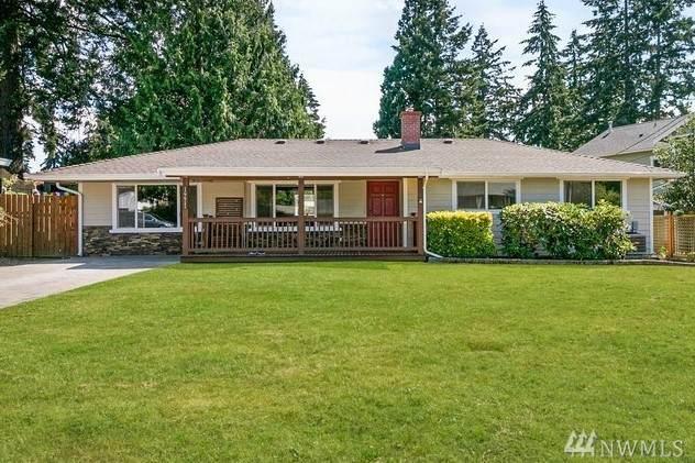 14411 SE 12th St, Bellevue, WA 98007 (#1626558) :: Alchemy Real Estate