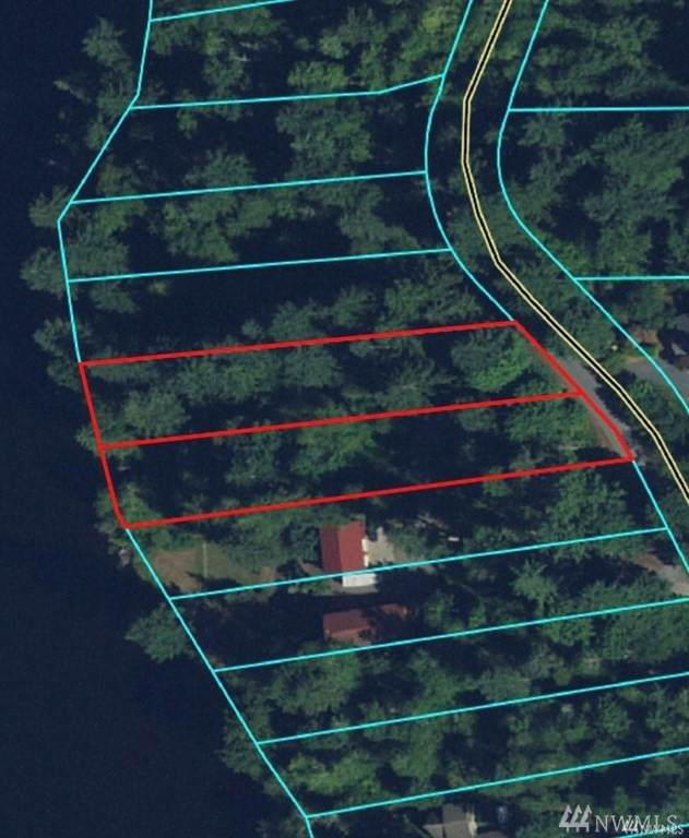 23632 E Lake Kayak Dr, Monroe, WA 98272 (#1626771) :: NW Homeseekers