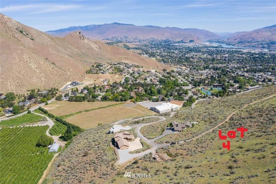 1175 Chukar Hills Drive - Photo 1