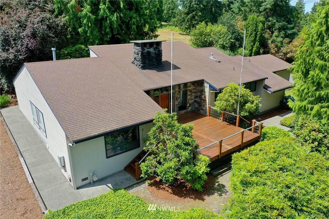 13416 Kenwanda Drive - Photo 1