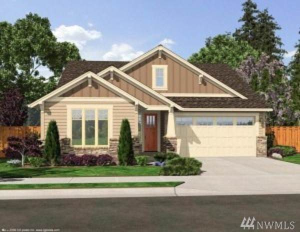 9024 Eleanor Dr SE, Tumwater, WA 98501 (#1627572) :: The Kendra Todd Group at Keller Williams