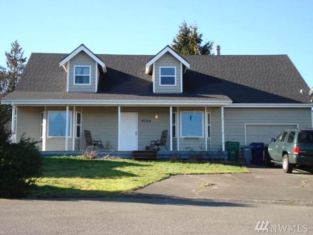 9704 NE 8th St, Lake Stevens, WA 98258 (#1627742) :: Northwest Home Team Realty, LLC