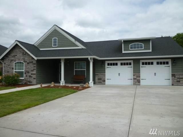 2498 Aspen Dr., Longview, WA 98632 (#1627934) :: Alchemy Real Estate