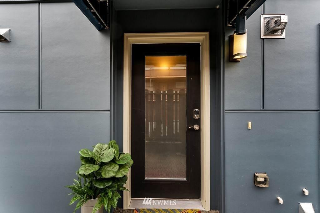 769 74th Street - Photo 1