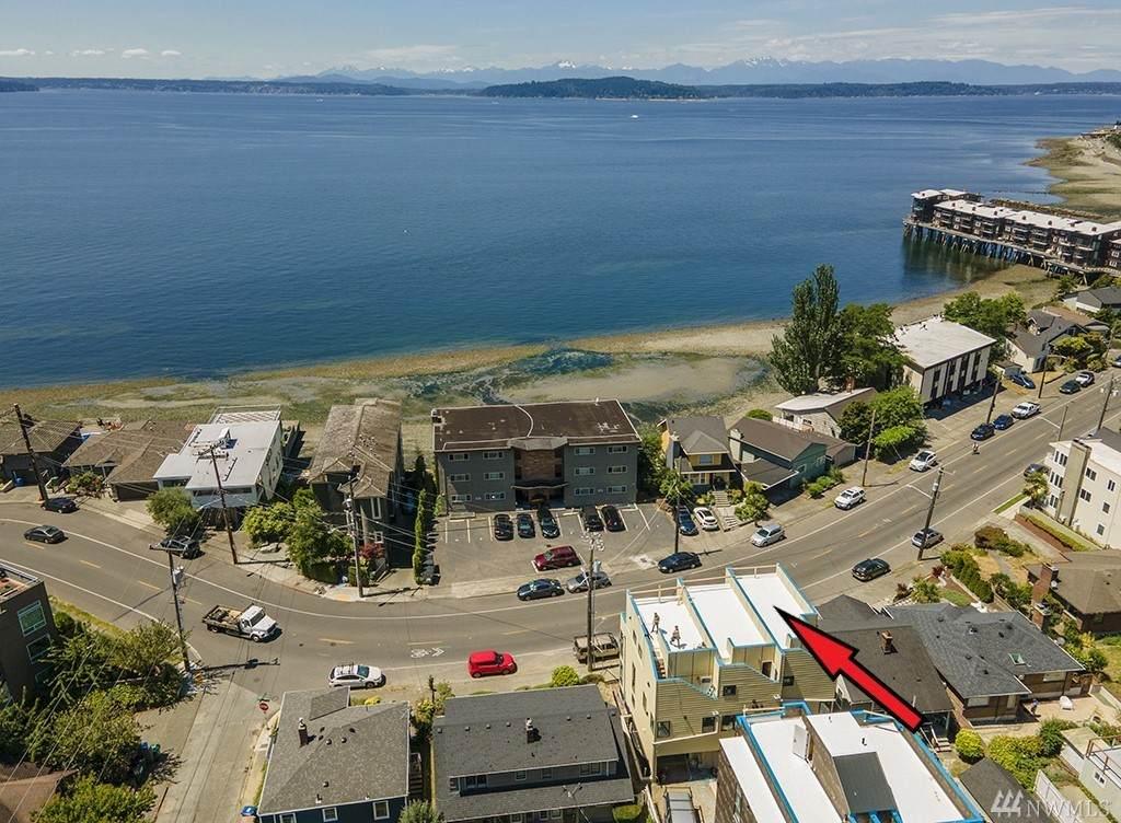 3852 Beach Drive - Photo 1
