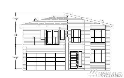 6221 N Beulah Ave, Ferndale, WA 98248 (#1628601) :: Ben Kinney Real Estate Team