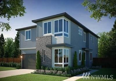 23540 SE 271 Place #2040, Maple Valley, WA 98038 (#1628808) :: Ben Kinney Real Estate Team