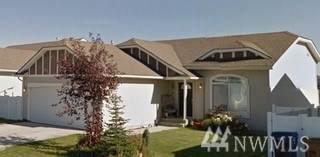 8910 N Oak Street, Spokane, WA 99208 (#1628896) :: Ben Kinney Real Estate Team