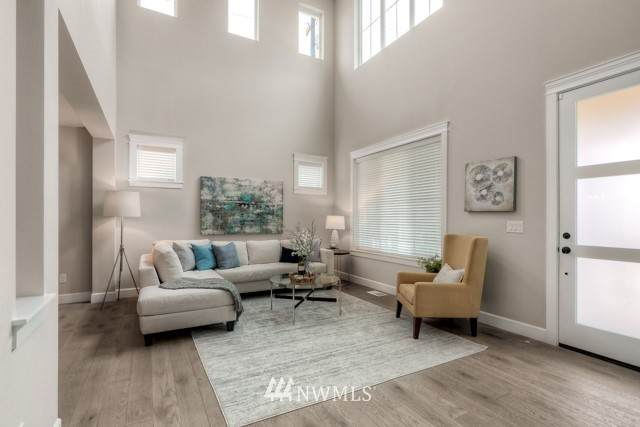 https://bt-photos.global.ssl.fastly.net/nwmls/orig_boomver_1_1628995-1.jpg
