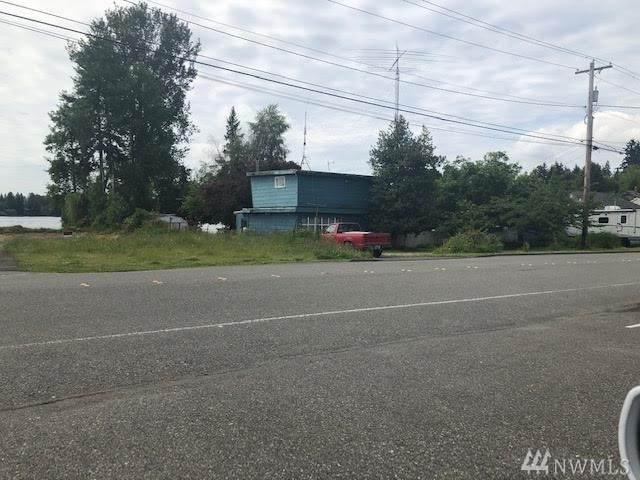 1814 Silver Lk Rd, Everett, WA 98028 (#1629183) :: Pickett Street Properties