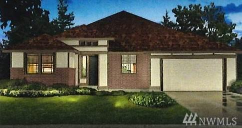 14314 Knoll Park Dr E, Bonney Lake, WA 98391 (#1629273) :: Ben Kinney Real Estate Team