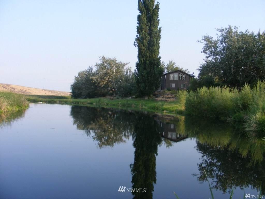 14751 B.5 Road - Photo 1