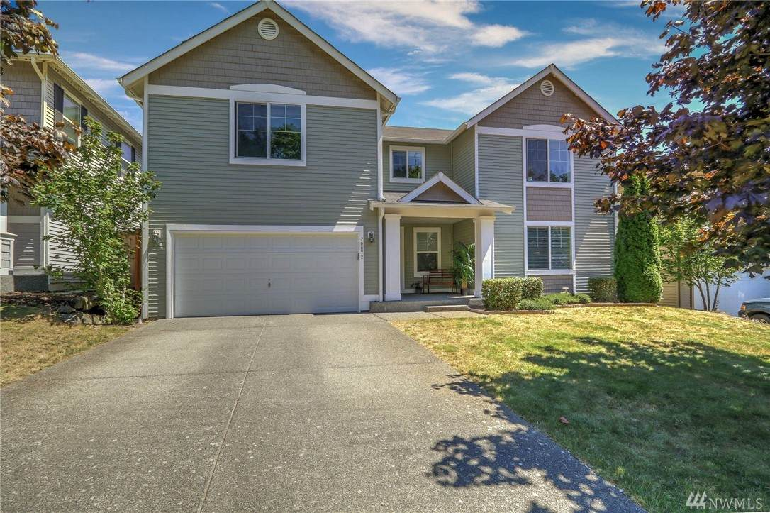 20872 Nordby Dr - Photo 1
