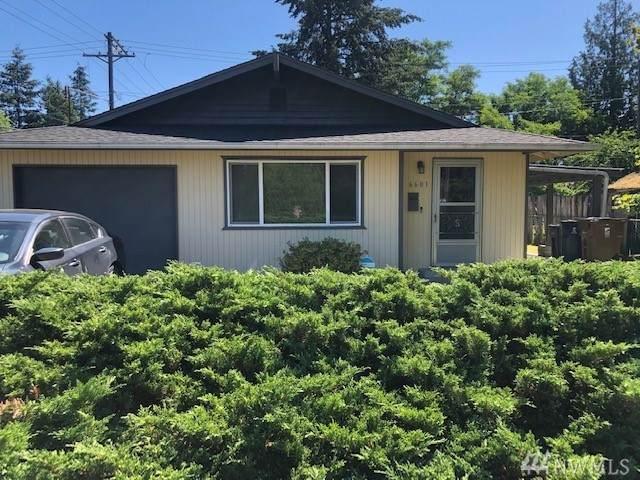 6601 S Huson St, Tacoma, WA 98409 (#1629726) :: Becky Barrick & Associates, Keller Williams Realty
