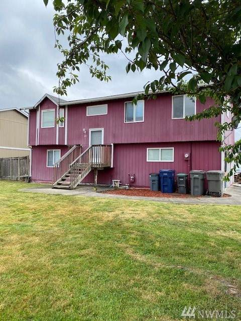 120 Valley View Dr, Pacific, WA 98047 (#1630162) :: The Original Penny Team