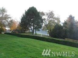 1 Lodge 635-B, Manson, WA 98831 (#1630478) :: NW Home Experts