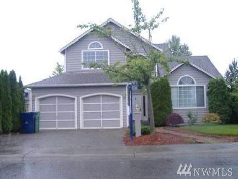 1412 90th Dr NE, Lake Stevens, WA 98258 (#1630567) :: Canterwood Real Estate Team