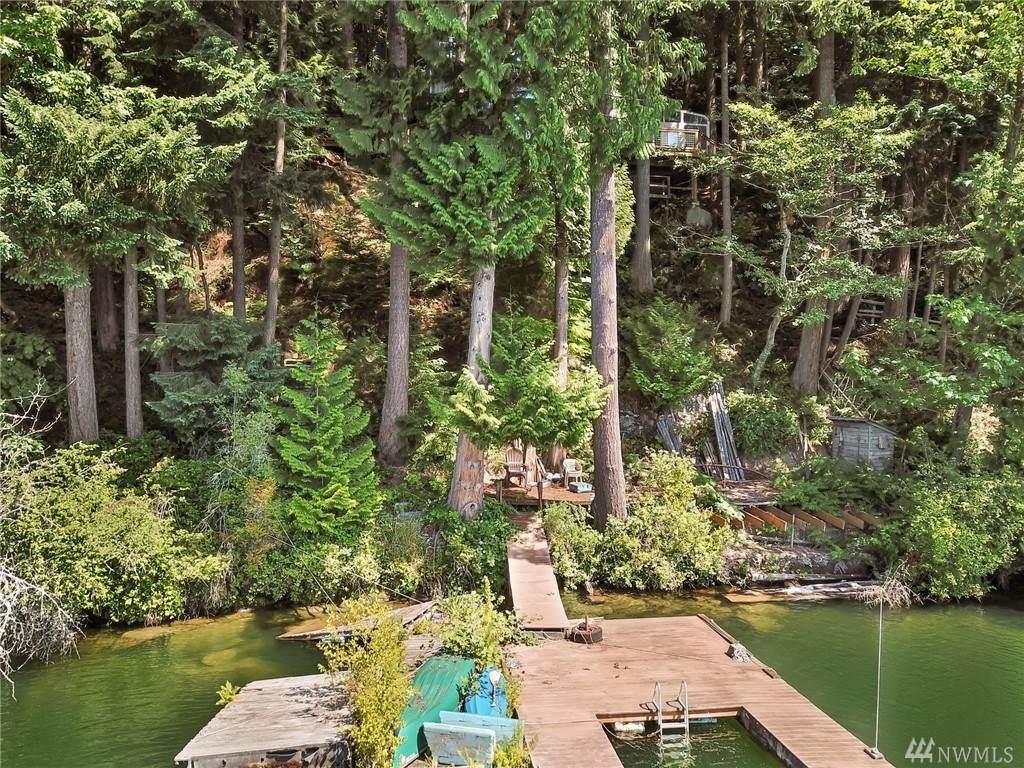 663 Lake Samish Drive - Photo 1