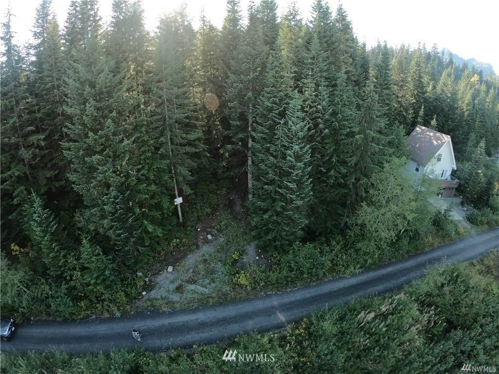 0 Olson Drive - Photo 1