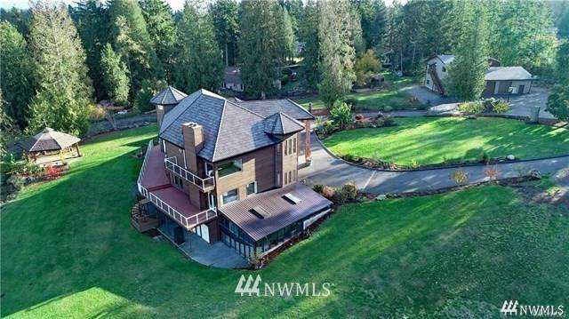 31244 Military Road S, Auburn, WA 98001 (#1631777) :: Priority One Realty Inc.