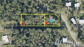 4813 Lookout Avenue, Bellingham, WA 98229 (#1632484) :: Better Properties Lacey