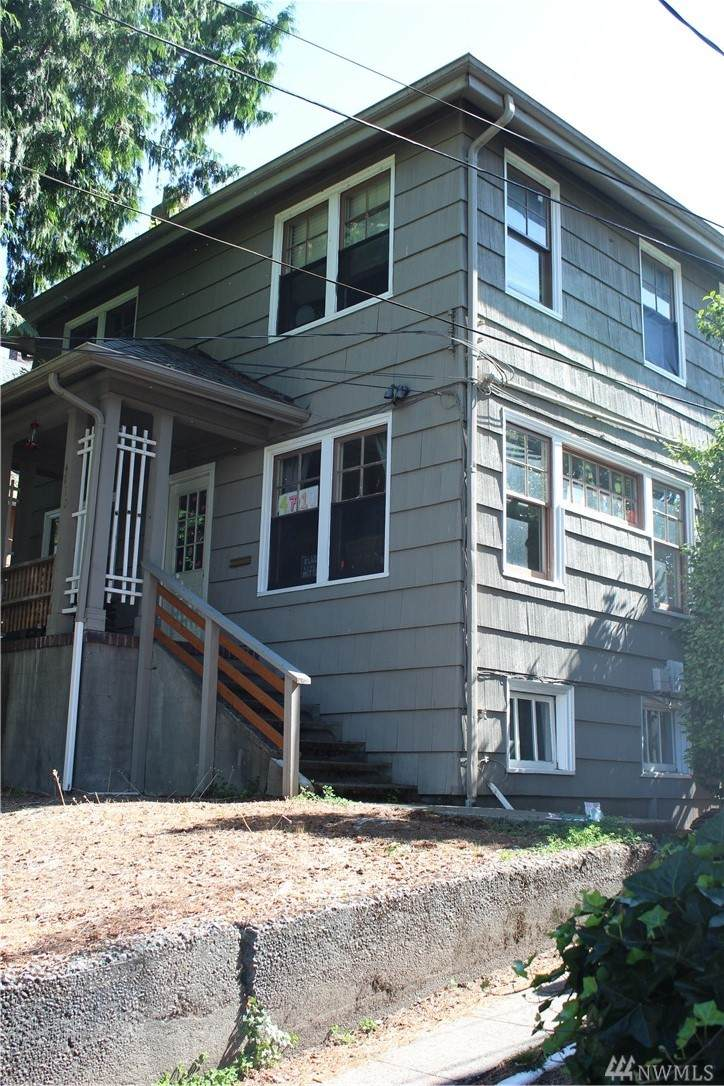 4710 9th Ave - Photo 1