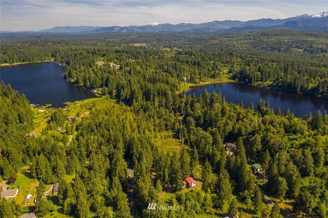 0 Storm Lake Road - Photo 1