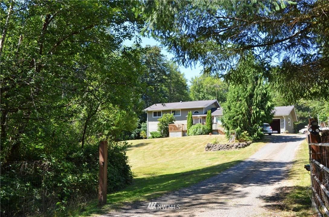 2380 Highland Road - Photo 1