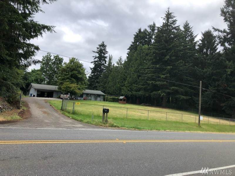 26605 108th Ave - Photo 1