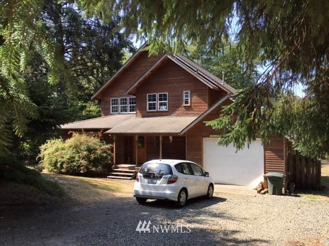 33307 Douglas Drive, Oysterville, WA 98641 (#1633022) :: Better Properties Lacey