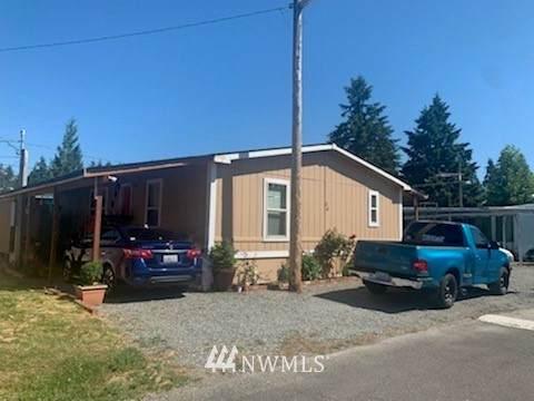 4205 Auburn Way S #36, Auburn, WA 98002 (#1633168) :: Alchemy Real Estate