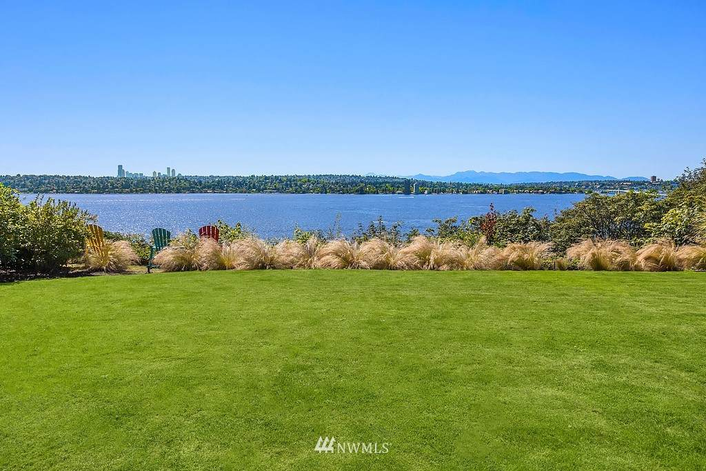2227 Evergreen Point Road - Photo 1