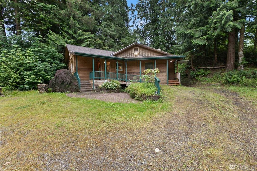 9393 Mt Baker Hwy - Photo 1