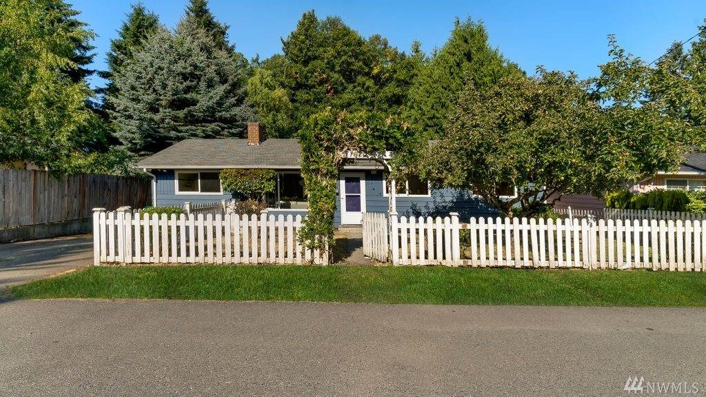 10225 28th Ave - Photo 1