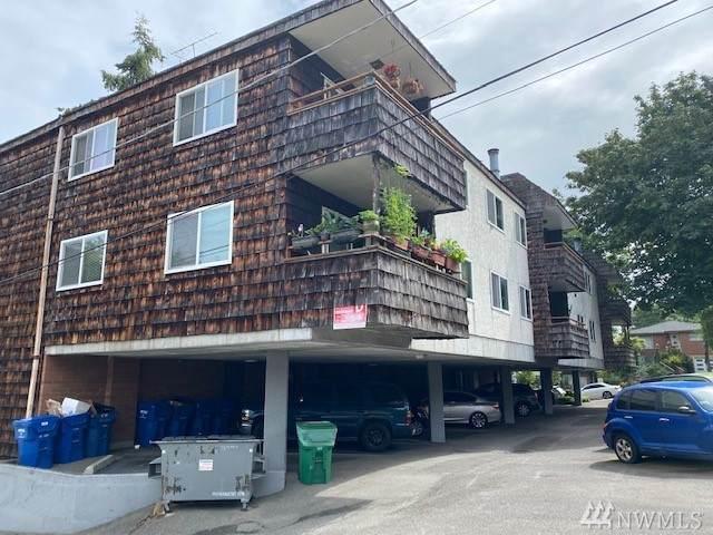 4345 32nd Ave W, Seattle, WA 98199 (#1634242) :: Alchemy Real Estate