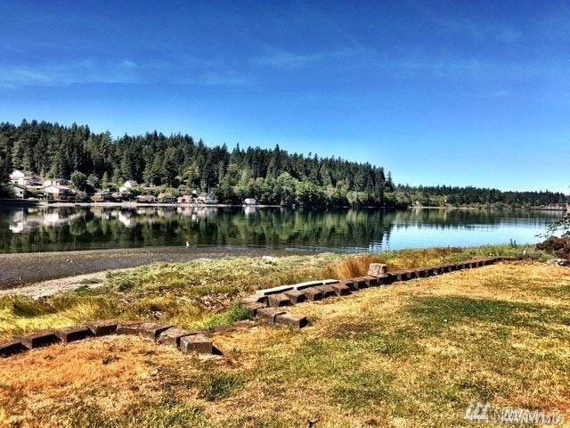 1535 Madrona Point Drive, Bremerton, WA 98312 (#1634593) :: Better Homes and Gardens Real Estate McKenzie Group