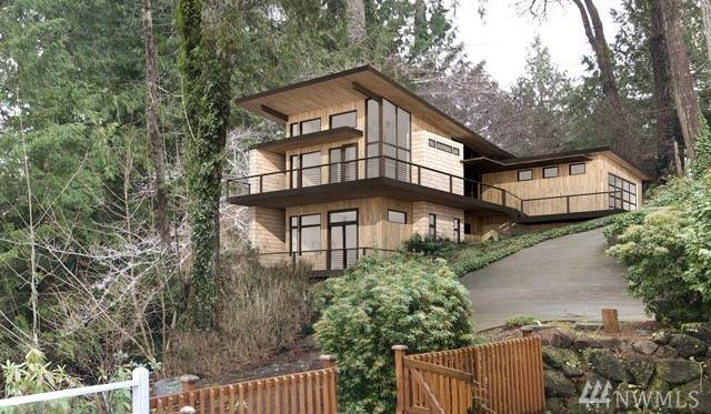 5119 Klahanie Dr NW, Olympia, WA 98502 (#1635283) :: Better Properties Lacey