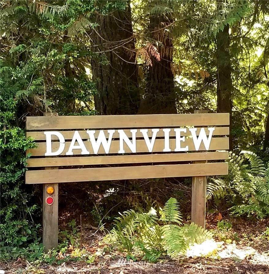 3 Nka Dawnview Drive - Photo 1