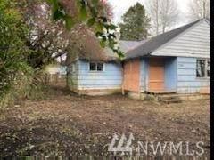 350-& 350A Central Ave, Onalaska, WA 98570 (#1635931) :: Better Properties Lacey