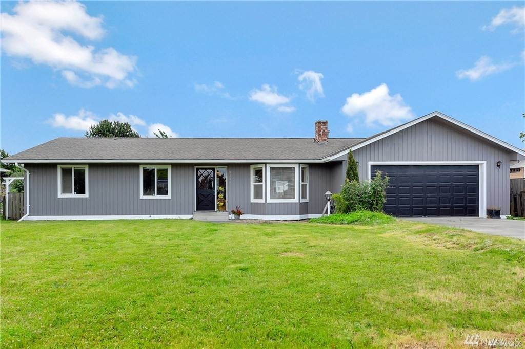 8146 Cowichan Road - Photo 1