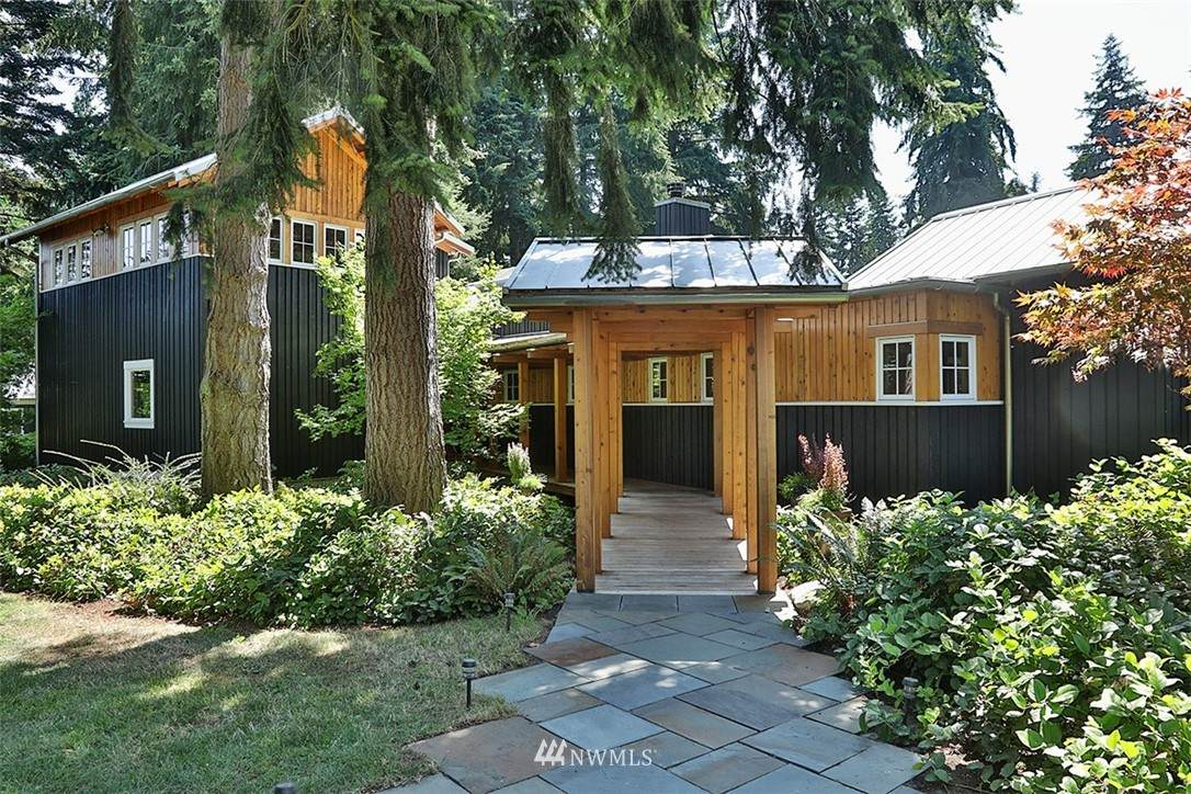 3458 Swede Hill Road - Photo 1