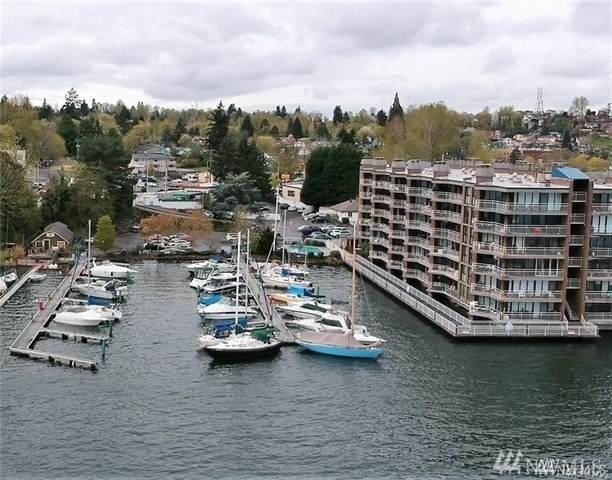 9500 Rainer Avenue S M8, Seattle, WA 98118 (#1636603) :: The Original Penny Team