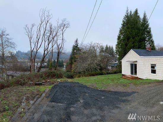 1040 Rayonier St, Hoquiam, WA 98550 (#1636994) :: Commencement Bay Brokers
