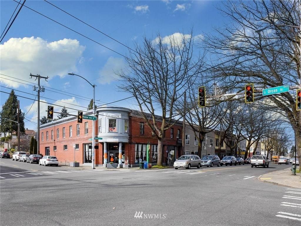 5619 Rainier Avenue - Photo 1