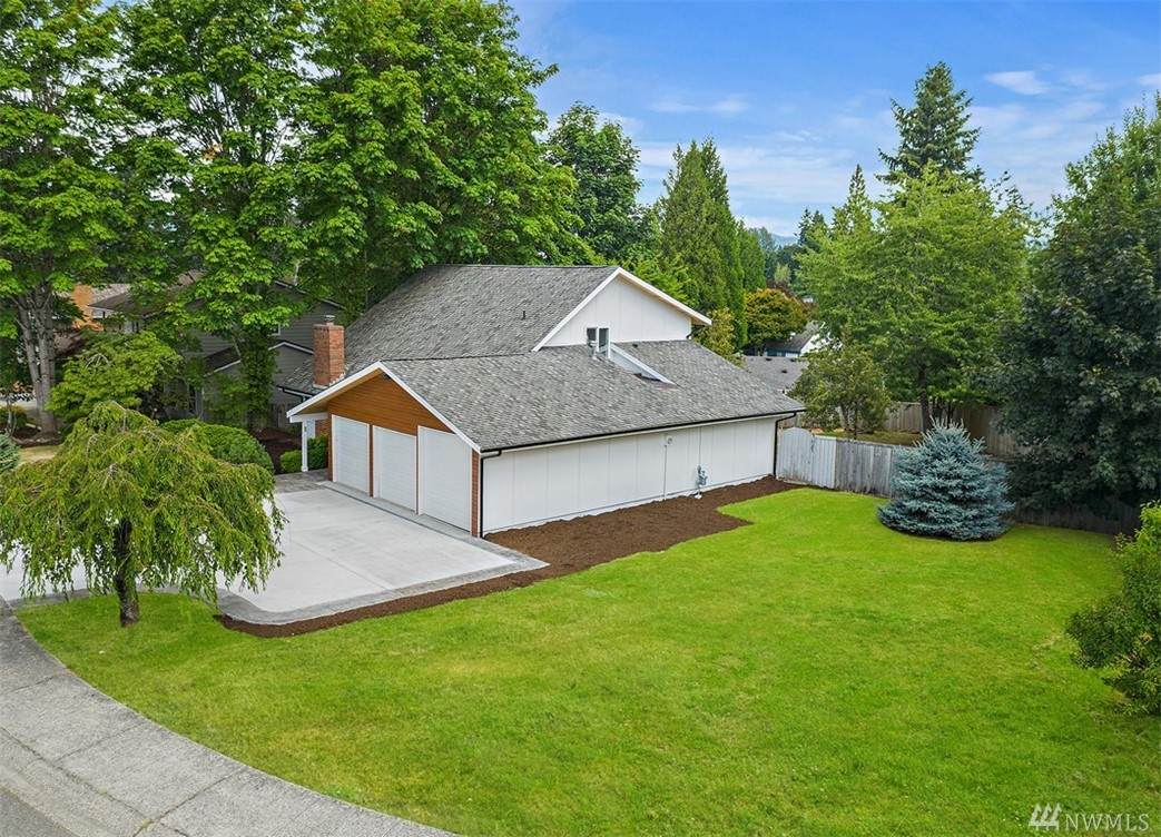16306 143rd Ave - Photo 1