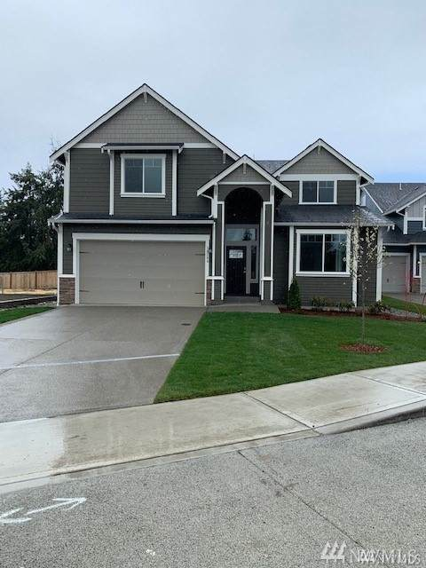 18002 38th Av Ct E, Tacoma, WA 98446 (#1638197) :: Better Homes and Gardens Real Estate McKenzie Group